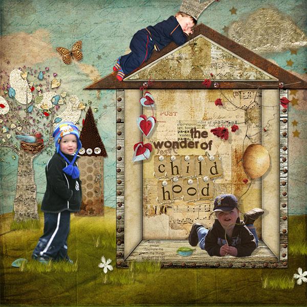 TheWonderOfChildhood_web