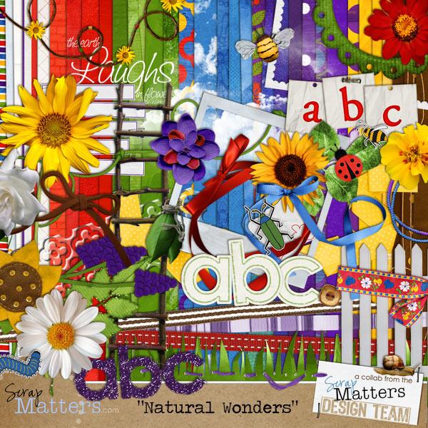 Natural-wonders-preview