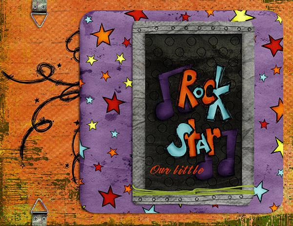 RockStarDigiCard_web