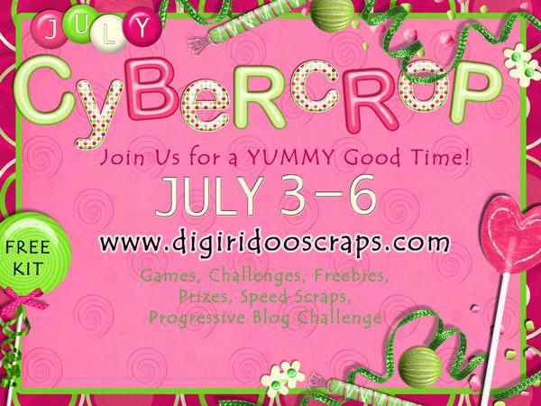 Cybercropjulyaddsa