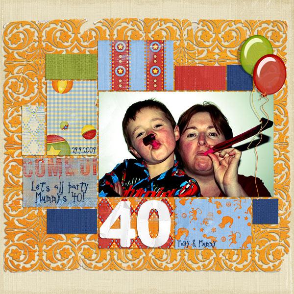 40_web