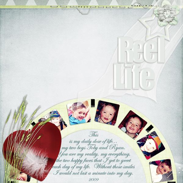 ReelLife_web