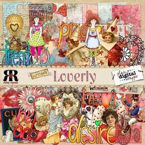 Rubyr_loverly_300