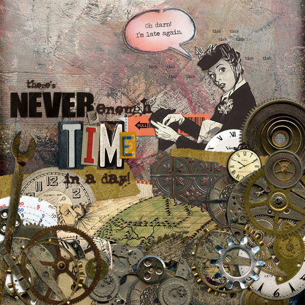 NeverEnoughTime_w