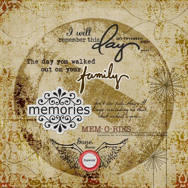 RememberThisDay_w