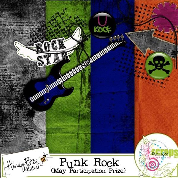 Hbd_punkrock