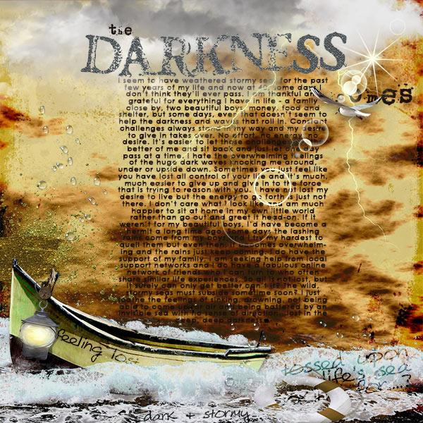 TheDarknessComes_w