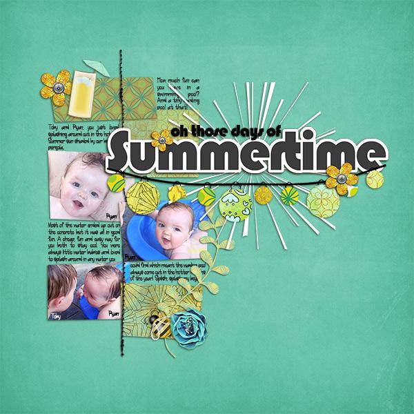 Summertime_w