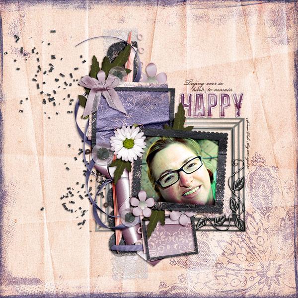 Happy_w