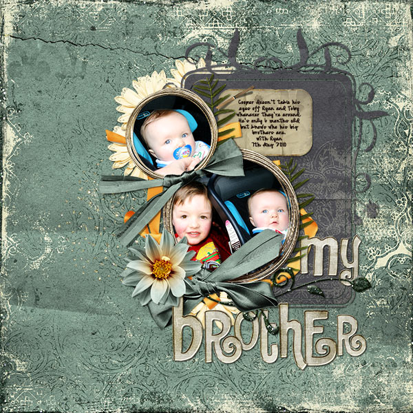 MyBrother_w