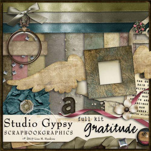Gypsy_Gratitude_600-2