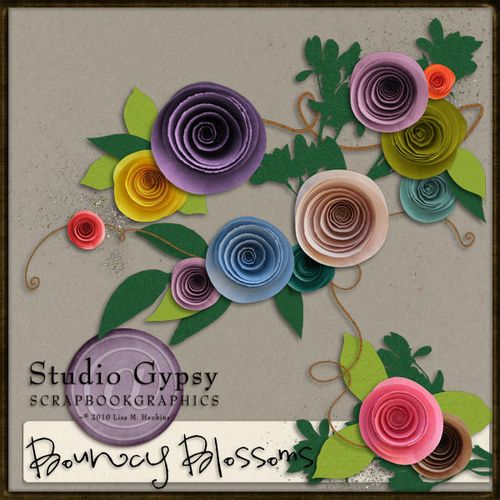 Gypsy_BouncyBlossoms_600-2