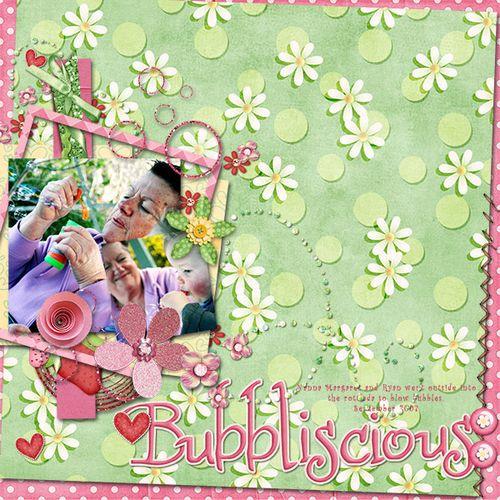 Bubbliscious_w