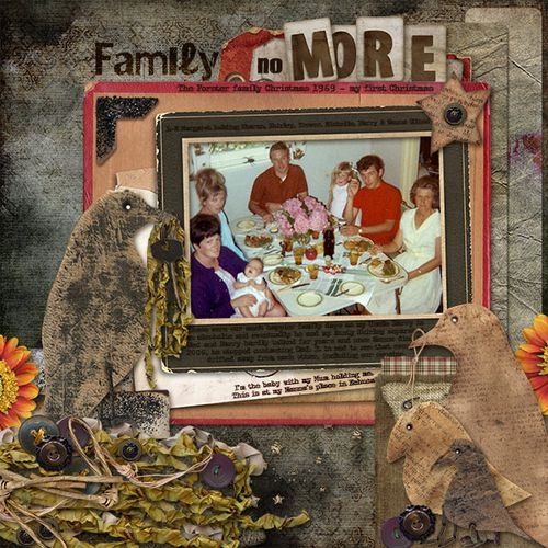 FamilyNoMore_w