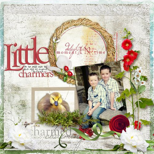LittleCharmers_w