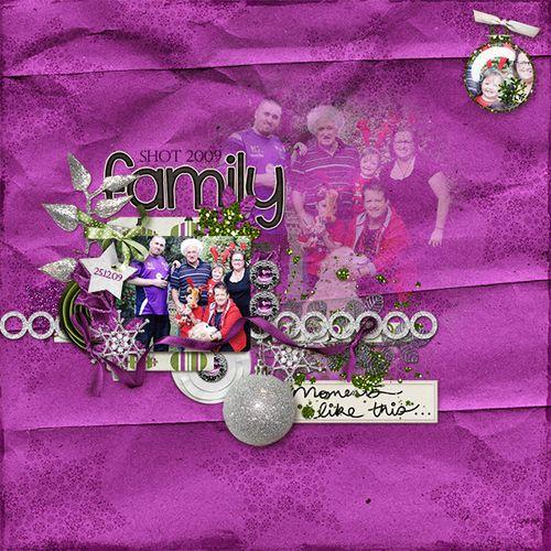 FamilyShot2009_w
