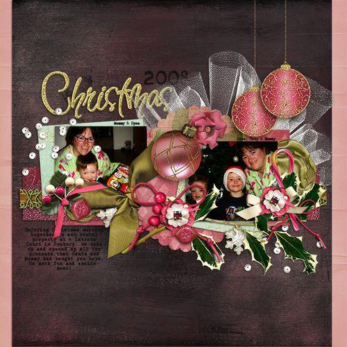 Christmas2008_w