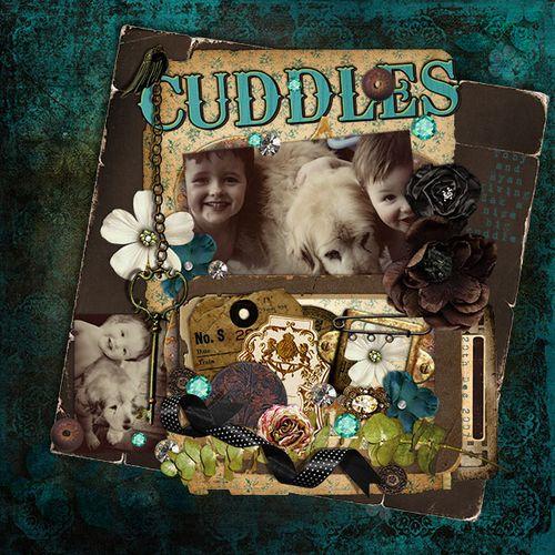 Cuddles_w