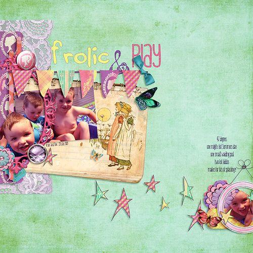 Frolic&Play_w