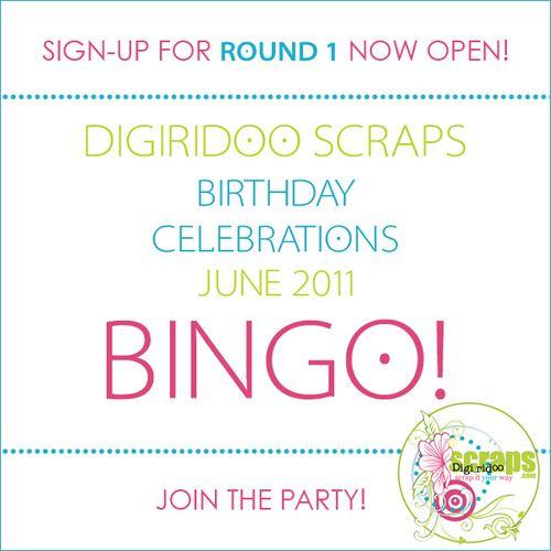 BINGO1-signup