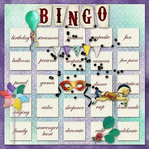 Bingo_Rd1w