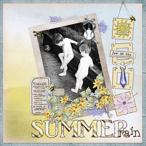 SummerRain_w